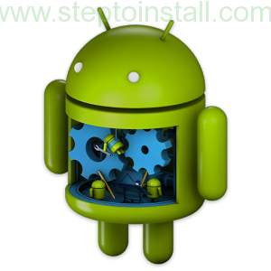 How to Install / Uninstall .apk file application programmatically on Android