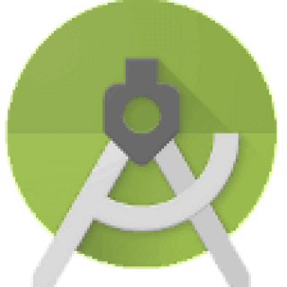 Step to uninstall Android Studio fully on Mac
