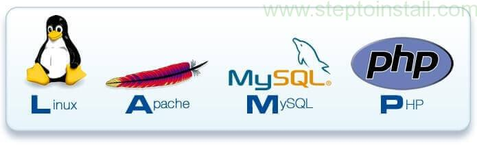 How to Install LAMP Server on Ubuntu, Linux Apache MySQL PHP