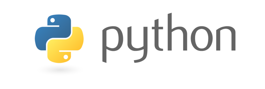 Step to install new Python Package from inside of IPython
