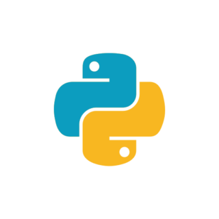 Python Archives - Step to Install